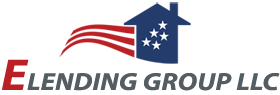 ELending Group LLC
